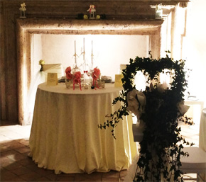 http://www.hotelcremona.com/images/capodanno.jpg