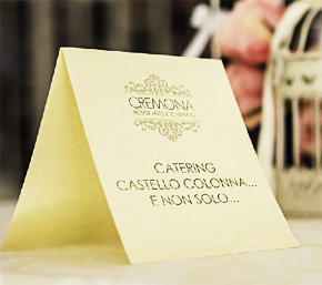 http://www.hotelcremona.com/images/catering.jpg