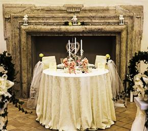 https://www.hotelcremona.com/images/natale.jpg